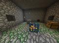 Damaged dungeon.png
