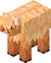 Wool cow.png