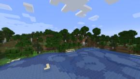 Ліс1.png