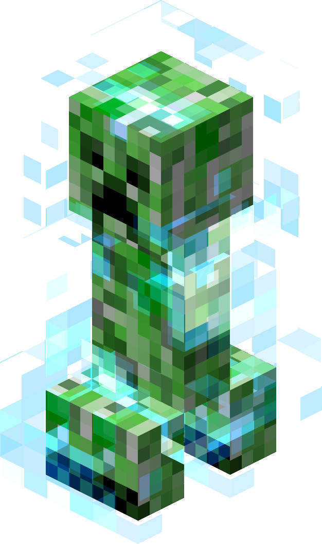 Charged Creeper.png
