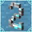 AchievementSM22.png