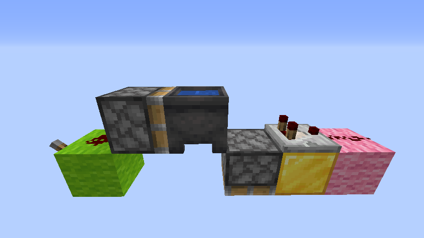 Cauldron transmission over piston.png