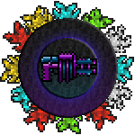 Logo (Advent of Ascension).png