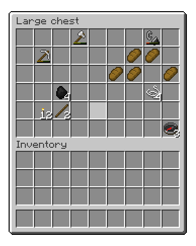 File:3 Starter Tools Chest Contents.png