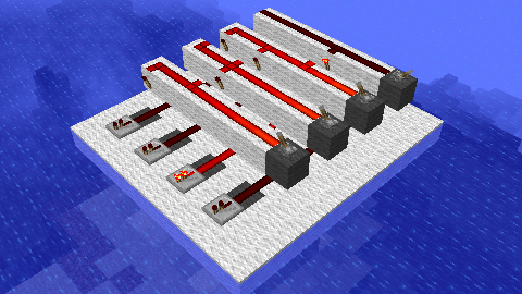 Redstone Computer Program Memory.PNG