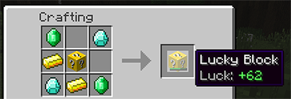 Lucky block crafting increase.png