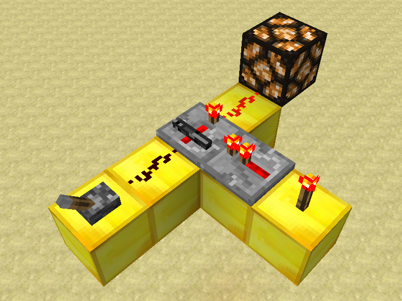 File:Redstone repeater as circuit component.png