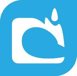 File:Mojang support logo.png
