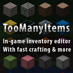 TooManyItems logo.png