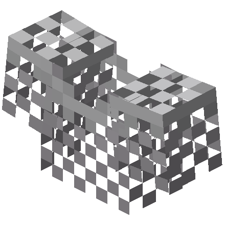 Chainmail Chestplate.png