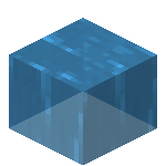 Water BE (animated).png
