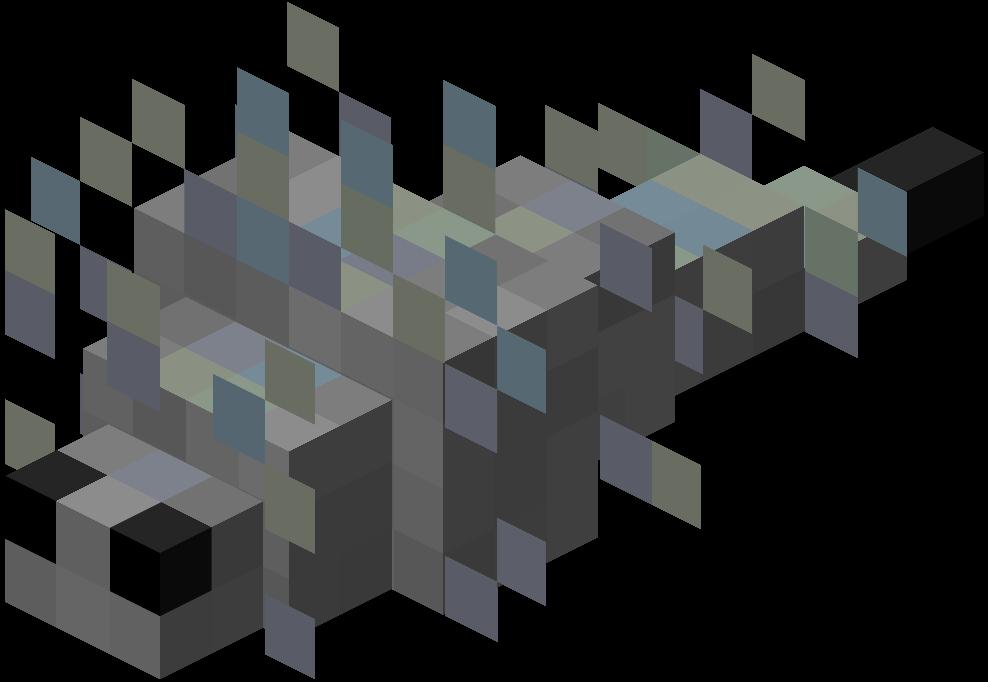 Silverfish.png