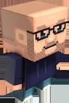 Corey Clemans Mojang avatar.png
