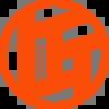 LTT logo.png