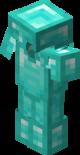 Armor diamond (Entity) TextureUpdate.png