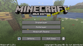 Release 1.15.1.png