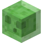 Slime JE4 BE2.png