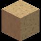 Brown Mushroom Block (S).png