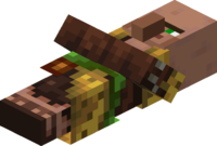 Lying Jungle Villager.png