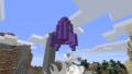 Purple Chorus Rocket.png