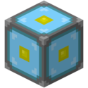 Nether Reactor Core BE2.png