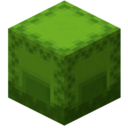 Lime Shulker Box JE2 BE2.png