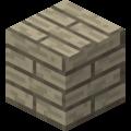 Oak Planks JE2.png