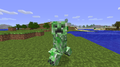 A creeper in Alpha.png