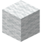 White Wool.png