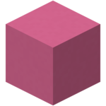 Pink Concrete JE1 BE1.png