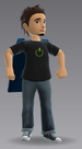 Xboxcape.png