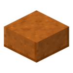 Cut Red Sandstone Slab JE1 BE1.png