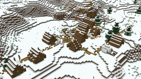 Snowy Village.png