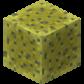 Wet Sponge JE1 BE1.png