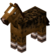 Creamy Horse with Black Dots JE5 BE3.png