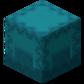 Cyan Shulker Box JE2 BE2.png