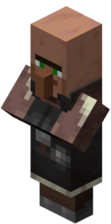 Plains Villager Stone Mason.png