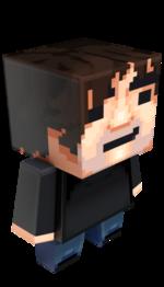 Tom Stone Mojang avatar.png
