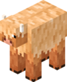Wooly Cow.png
