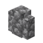 Cobblestone Wall JE2 BE2.png