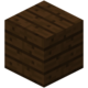 Dark Oak Planks JE1 BE1.png