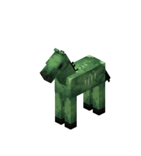 Baby Zombie Horse JE5 BE2.png