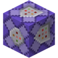 Repeating Command Block JE1.png