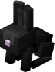 Baby Black Rabbit.png