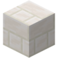 Quartz Bricks JE2 BE2.png
