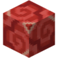 Red Glazed Terracotta JE1 BE1.png