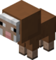 Baby Brown Sheep JE4.png