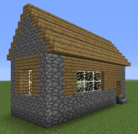 Villagehouse3.png