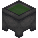 Cauldron (filled with Potion of Poison).png