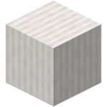 Quartz Pillar Axis None Revision 3.png